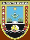 GEGERSIMO